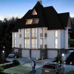 Prodaja apartmani Divcibare - Bombonjera resort ...